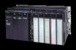 Series 90-70