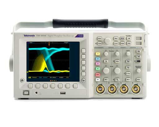 TDS3000B