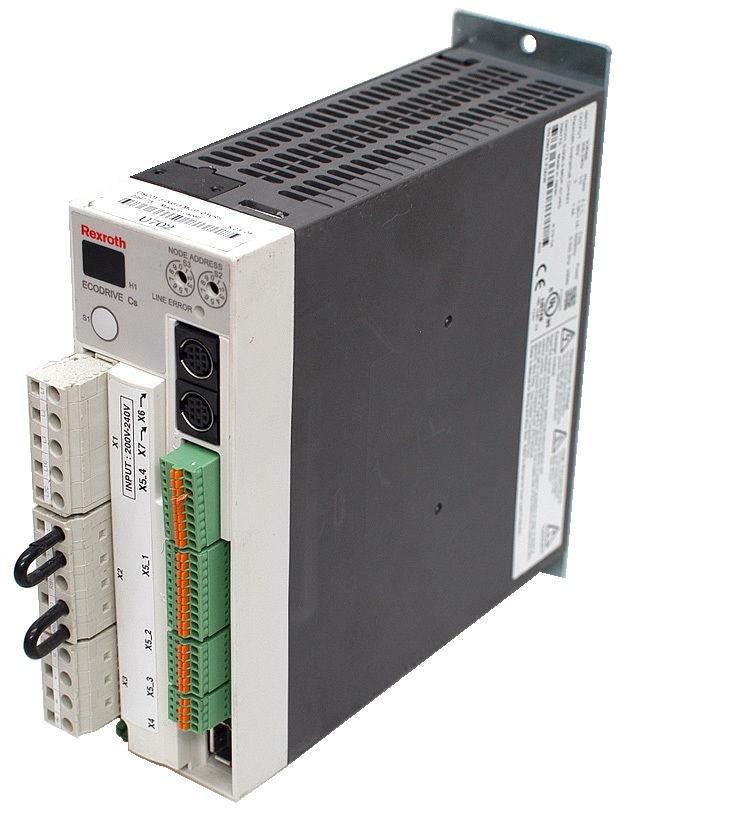 DKC01.3-012-3-MGP-01VRS