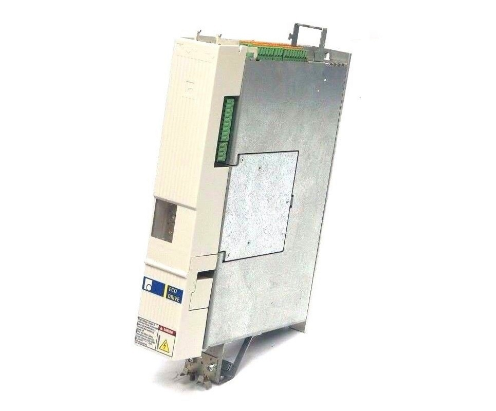 DKC03.3-040-7-FW