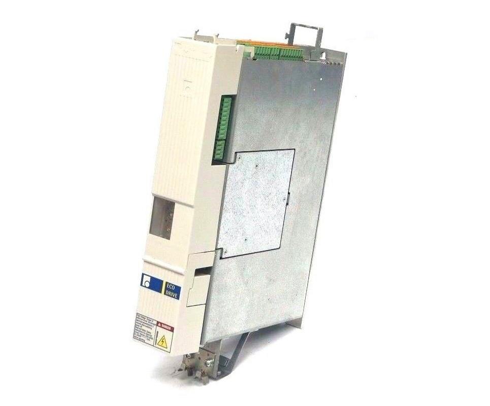 DKC06.3-040-7-FW