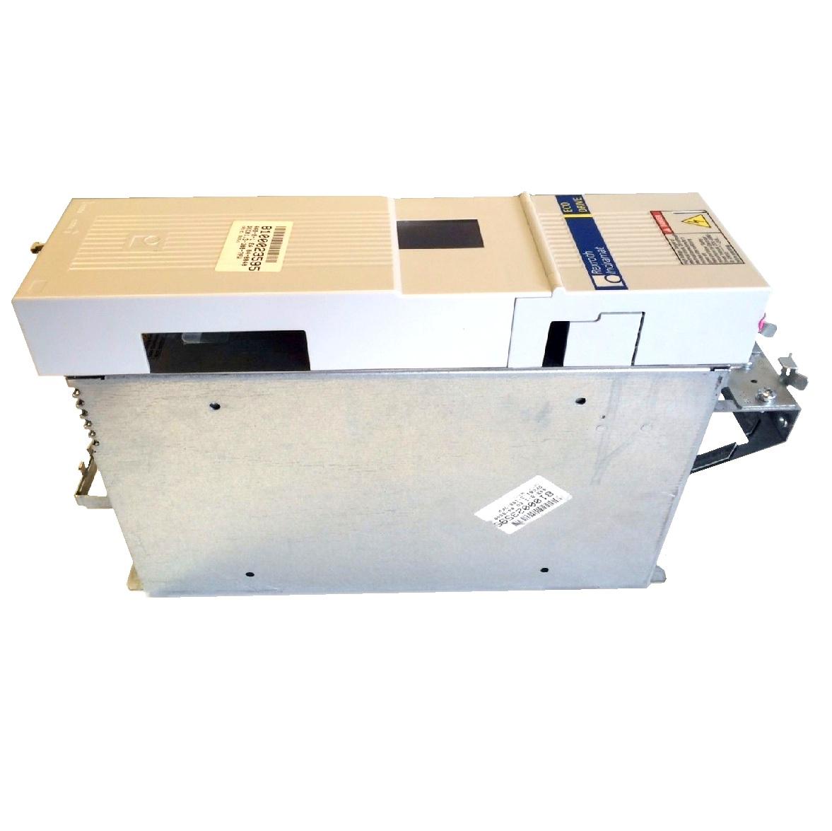 DKC04.3-100-7-FW