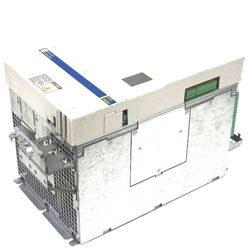 DKC03.3-200-7-FW