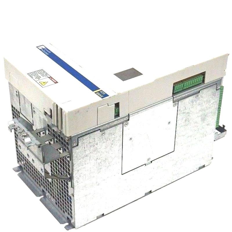DKC06.3-200-7-FW