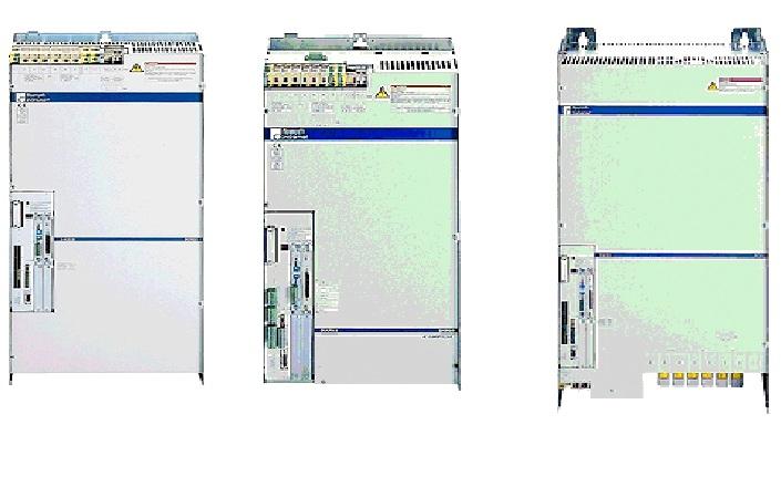 DKR03.1-W100N-BE23-01-FW