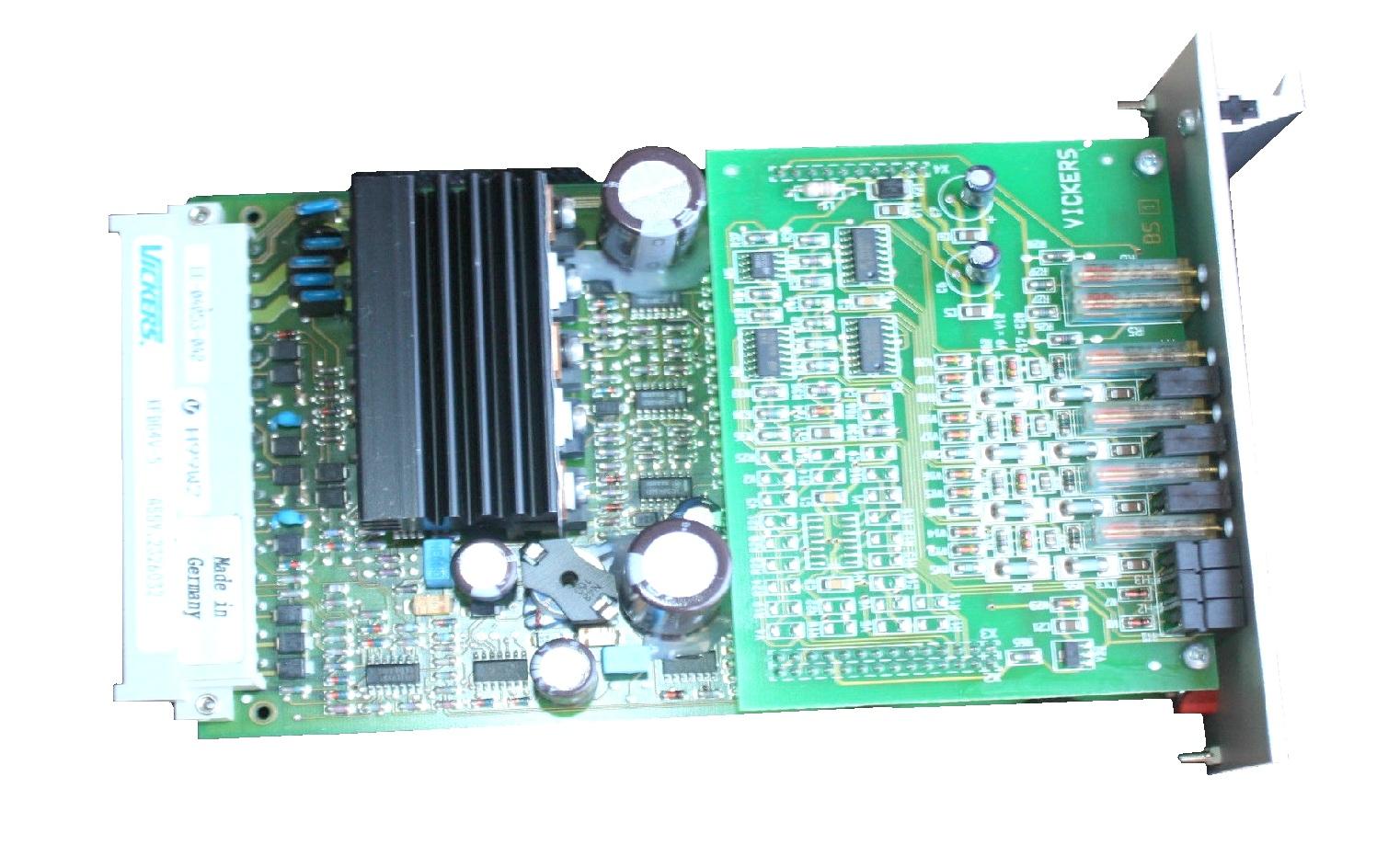 EEA-PAM-535-C-32