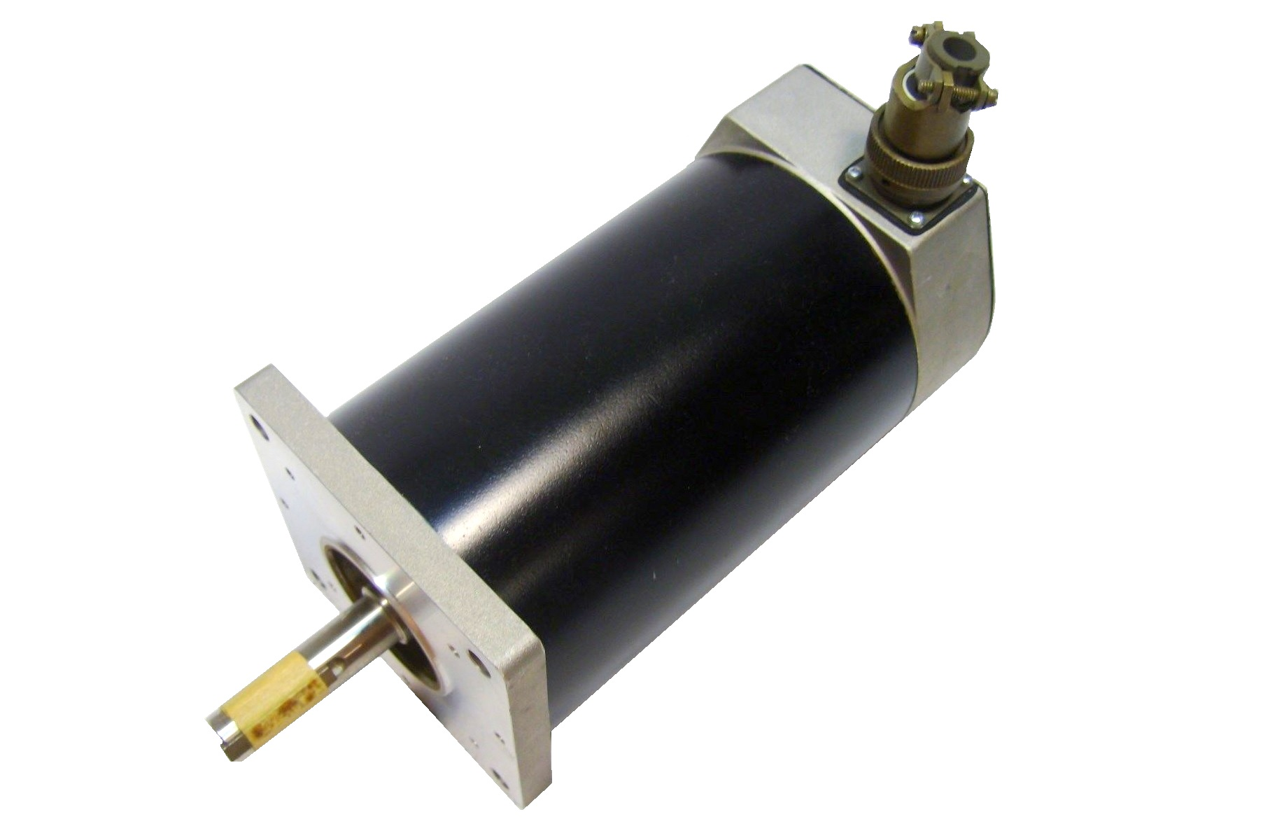 H22NRLP-LDN-M1-00