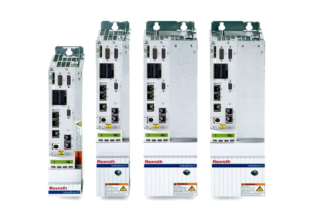 HCS03.1-W0150-A-05-LNBV