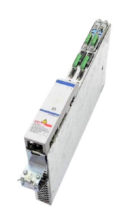 HDD02.2-W040N