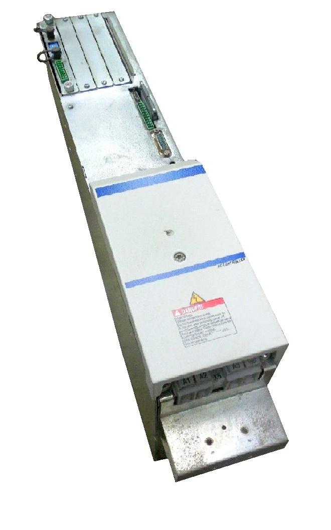 HDS03.1-W075N-HS45-01-FW