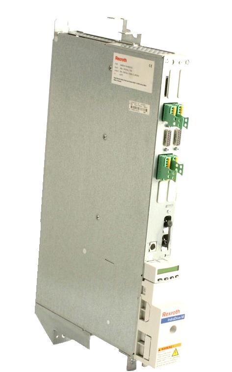 HMD01.1N-W0012