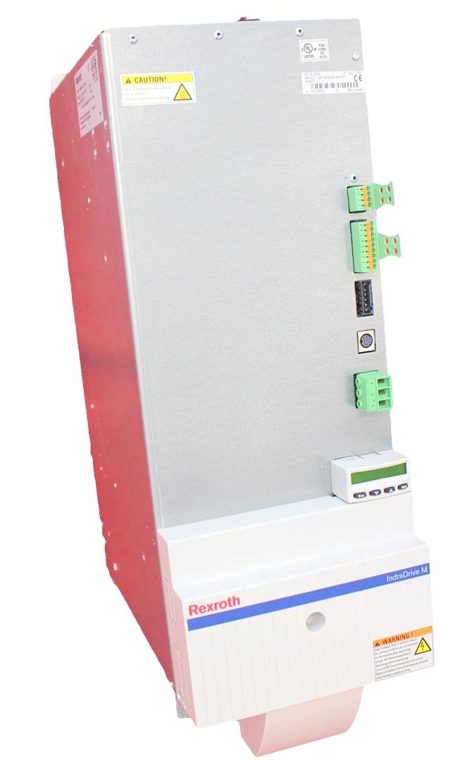 HMV01.1E-W0120-A-07-NNNN