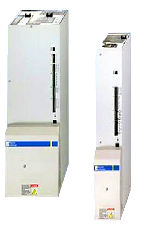 HVR02.2-W025N