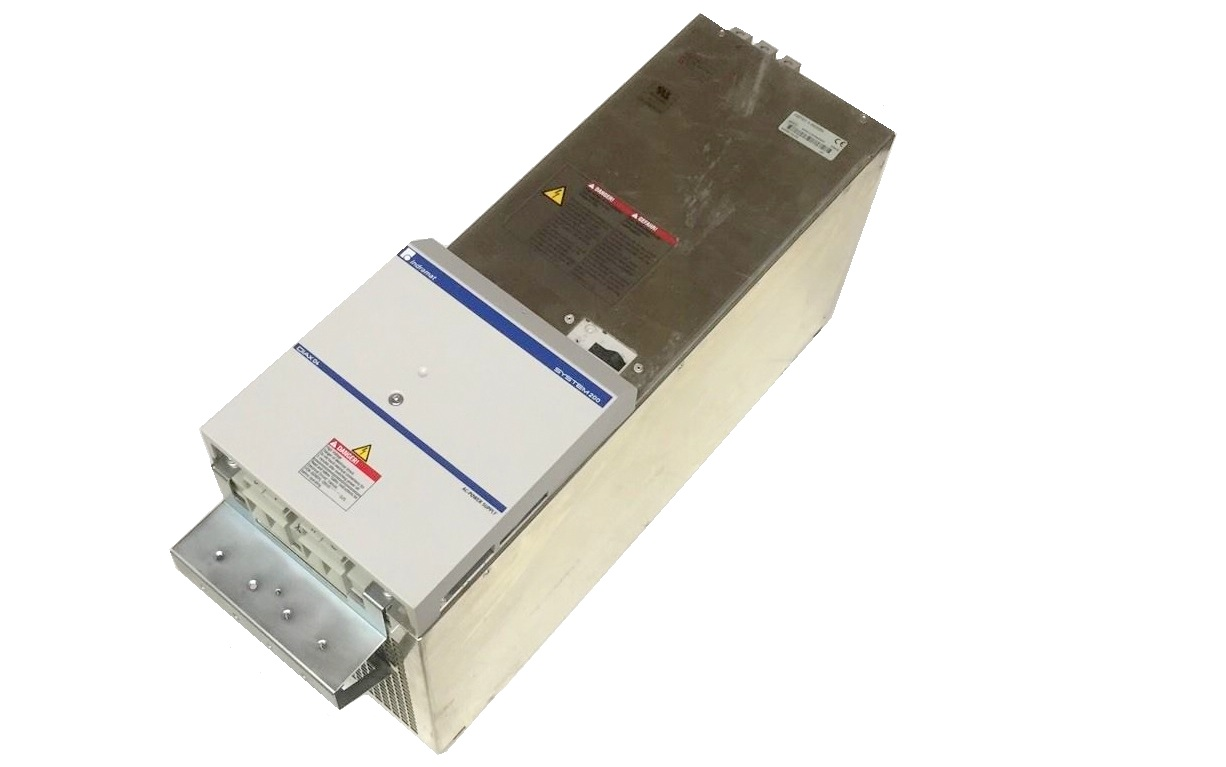 HZF01.1-W025N