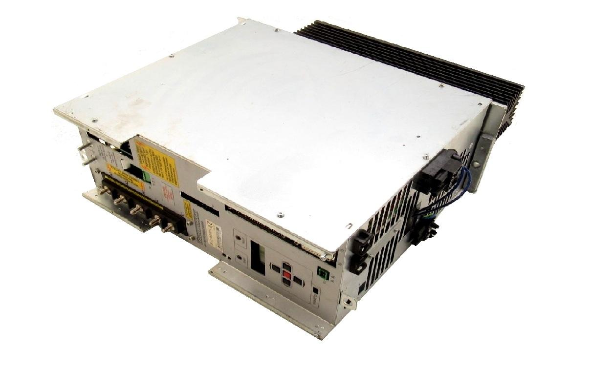 KDA 2.1-050-3-LQS-U1