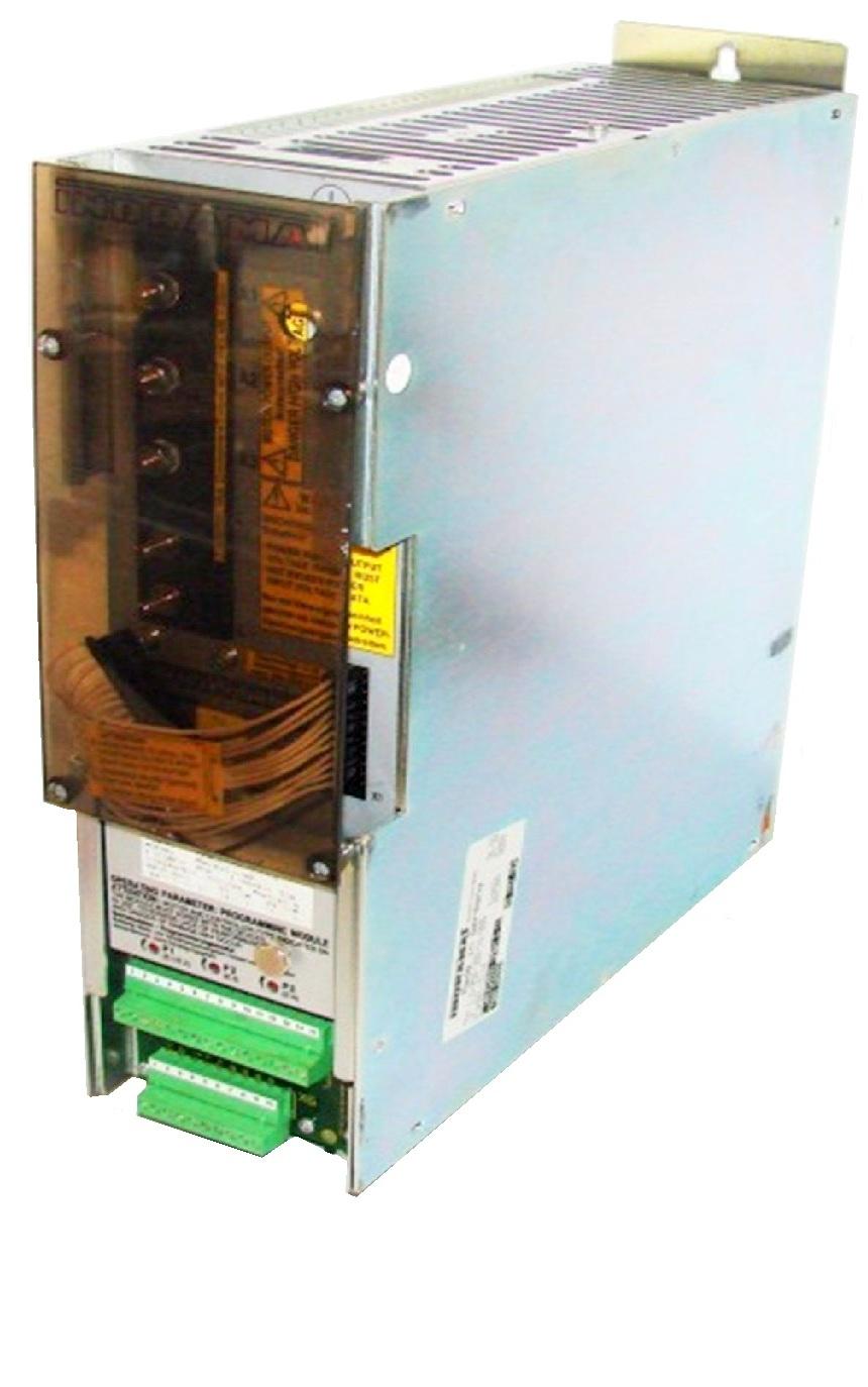 TDM 2.1-30-300-W0-S0-101