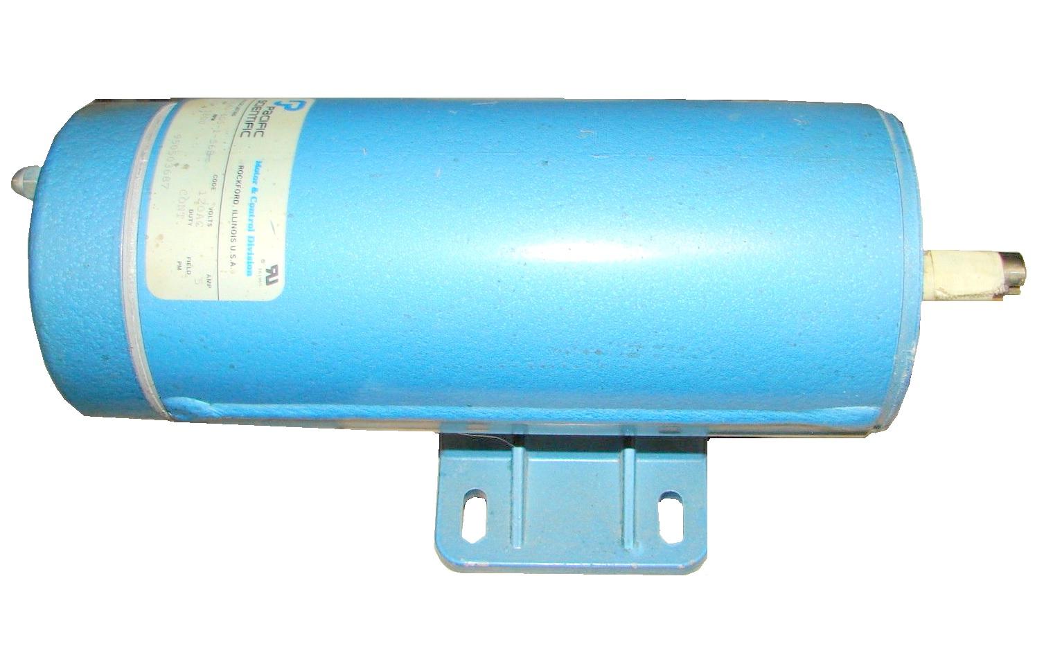 VC3640-278-1-48C