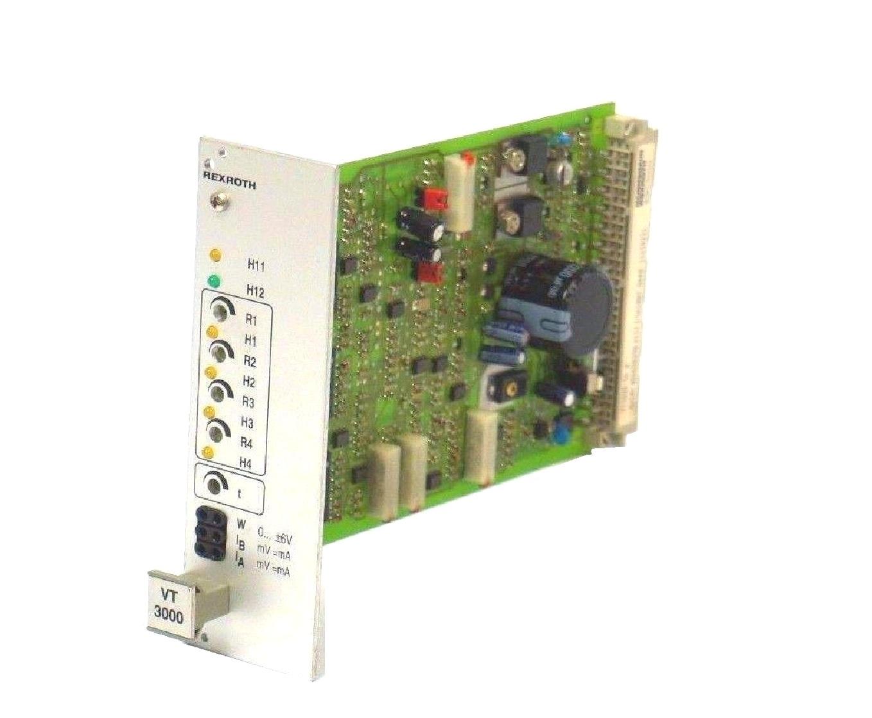 VT3000-3X