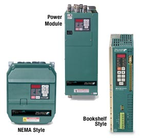 GV3000E-AC089-AA-DBT-RFI