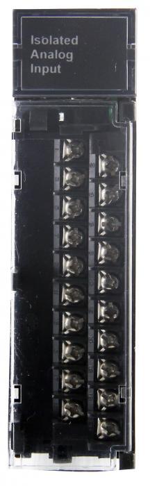 HE693ADC410
