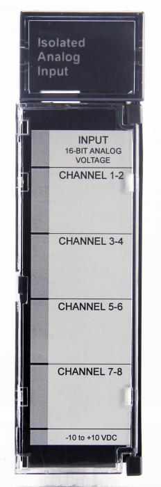 HE693ADC816