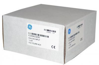IC200ALG230
