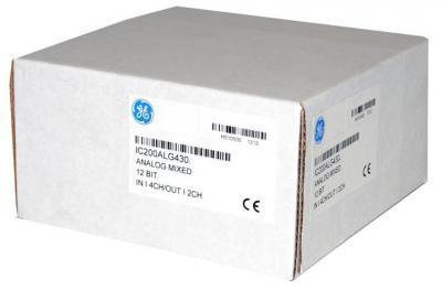 IC200ALG430