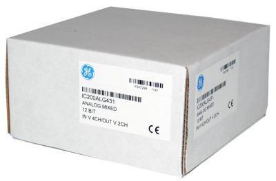 IC200ALG431
