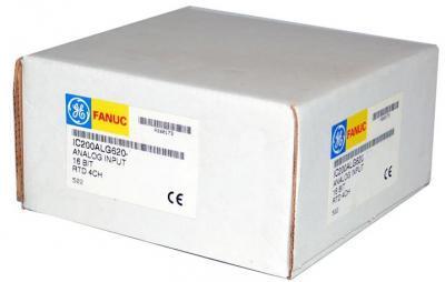 IC200ALG620