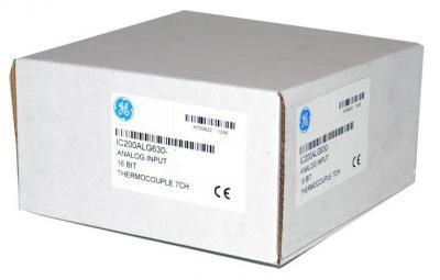 IC200ALG630