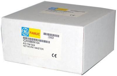 IC200BEM104