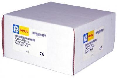 IC200CHS015