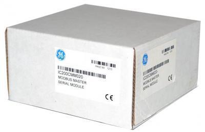 IC200CMM020