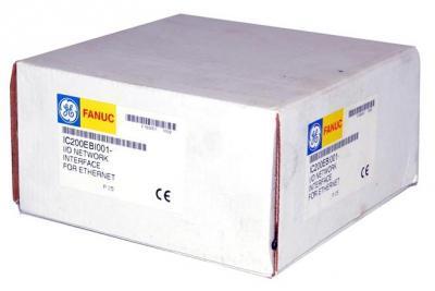 IC200EBI001