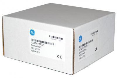 IC200ERM001