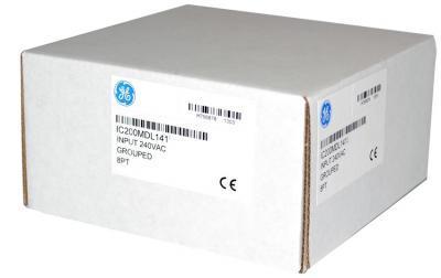 IC200MDL141