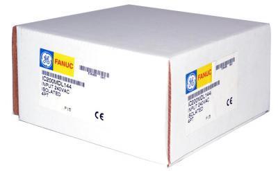 IC200MDL144