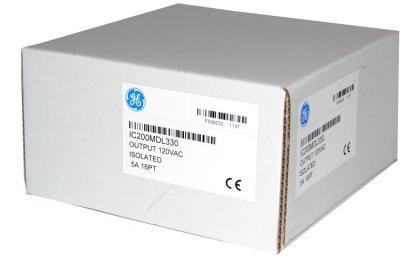 IC200MDL330