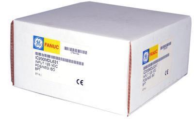 IC200MDL631