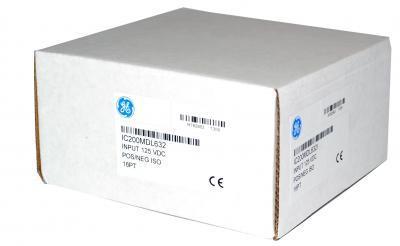 IC200MDL632