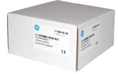 IC200PWB001