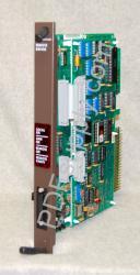 IC600BF801