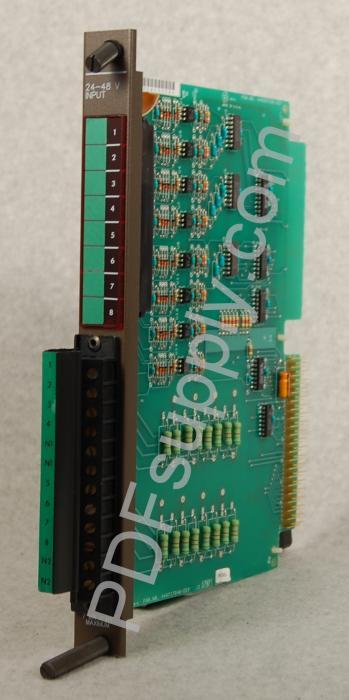 IC600BF802