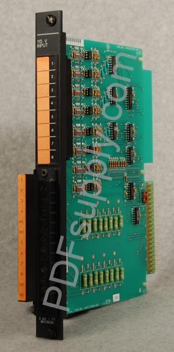 IC600BF804