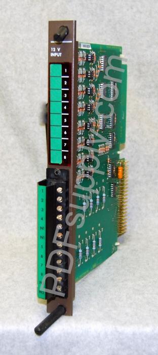 IC600BF806
