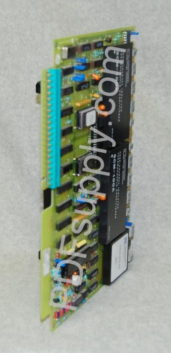 IC600BF814