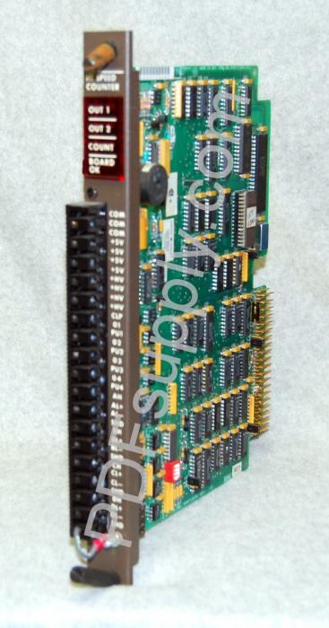 IC600BF827