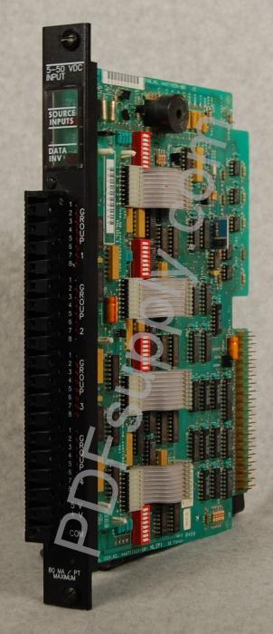 IC600BF831