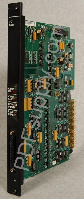 IC600BF900