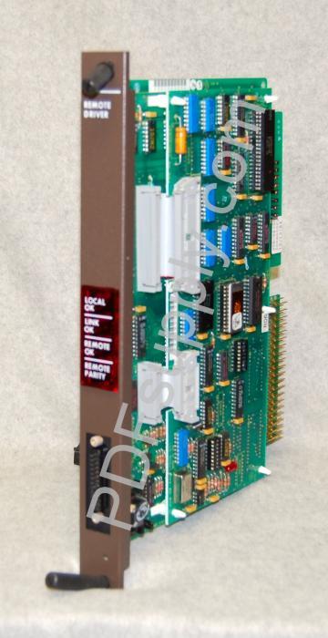 IC600BF901